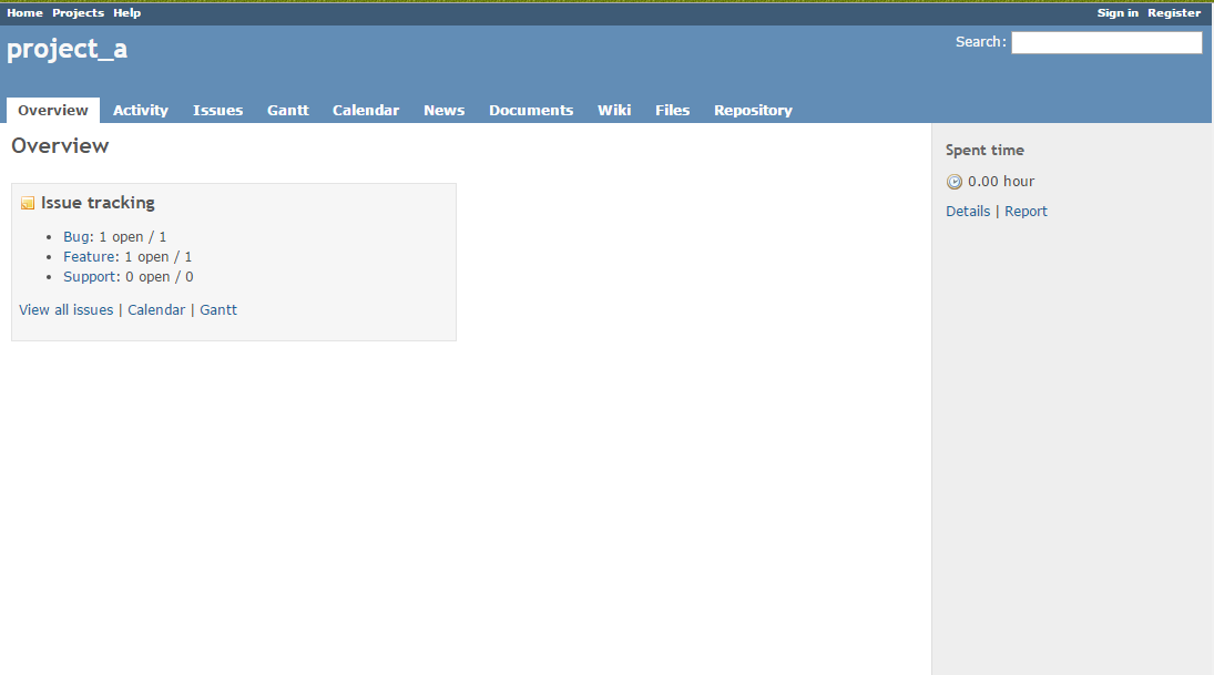 redmine_theme.png