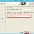 11.oracle_설치 옵션.png